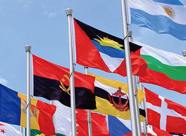 エストマナイ_SDGsへの取り組み